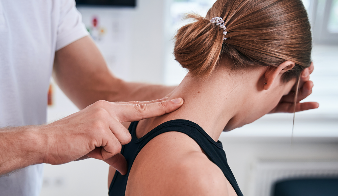 Enhance Your Techniques in Join Manipulation with Our Chiropractic Mentorship